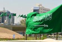 Photo of السعودية نحو مستقبل أكثر تميزا .. ورؤية مختلفة للبناء
