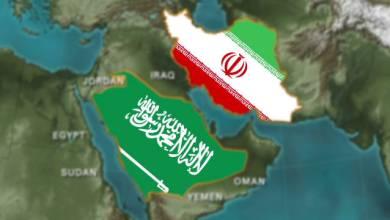 Photo of السعودية ترفض منح تأشيرات للوفد الإيراني للمشاركة في اجتماع منظمة التعاون الإسلامي