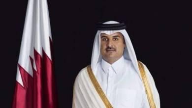 Photo of هل هدف الإمارت تولي قيادة الأزمة مع قطر بعد التصعيد الأخير – سواء كان حقيقياً أم مجازياً ؟