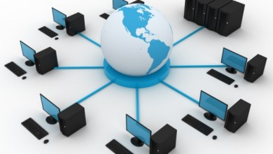 Photo of اشكاليات الثقافة التكنولوجية وجاهزية التعليم الالكتروني ومقرراته