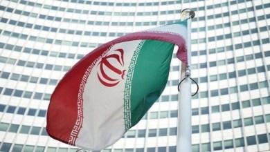 Photo of تهاوي النفوذ الإيراني في الشرق الأوسط  الأسباب التداعيات ،النتائج