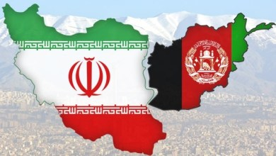 Photo of الجمهوريات الإسلامية في آسيا الوسطى والقوقاز بين الأهمية والتنافس الدولي