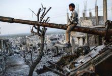 Photo of الحرب المضادة للدبابات في المعارك السورية من 2012- 2020