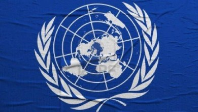 Photo of Is it time to work for serious United Nations reform