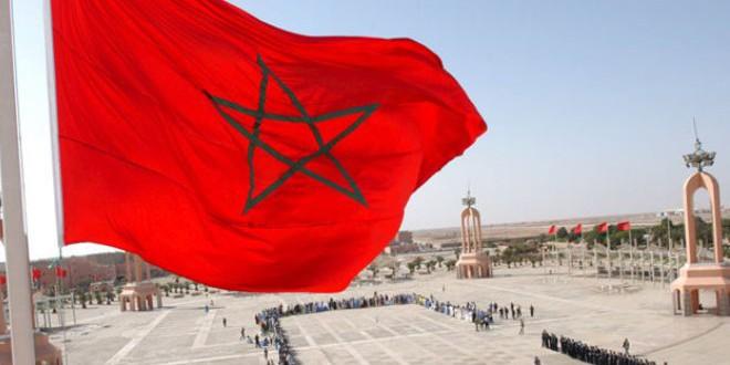 دور الاستعمار في تشكيل جيوسياسية الدولة المغربية %D8%A7%D9%84%D9%85%D8%BA%D8%B1%D8%A8