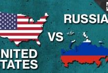 Photo of اثر العلاقات الامريكية – الروسية علي السياسة الخارجية الروسية تجاه الازمة السورية