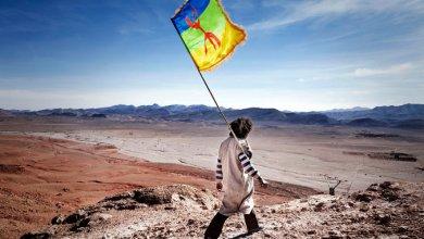 Photo of التعددية الإثنيه والإستقرار السياسي : دراسة حالة المغرب