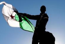 Photo of الرقابة القضائية على مجلس المنافسة في الجزائر: دراسة مقارنة