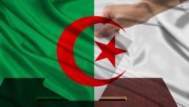 Photo of الإعلام وسؤال الحراك في الجزائر