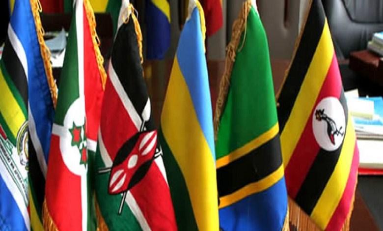 Photo of الرأسمال البشري الإفريقي وعوائق التنمية والتكتل