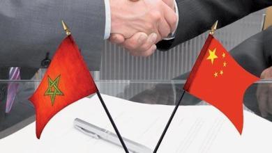 Photo of العلاقات المغربية الصينية: أولوية الاقتصاد على السياسة