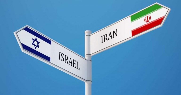 القدرة النووية وتأثيرها على عملية صنع القرار في السياسة الخارجية: دراسة حالتي إيران وإسرائيل