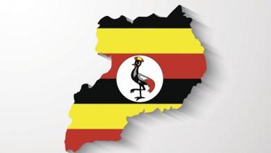 Photo of تحليل وثيقة دستور اوغندا لعام 1995