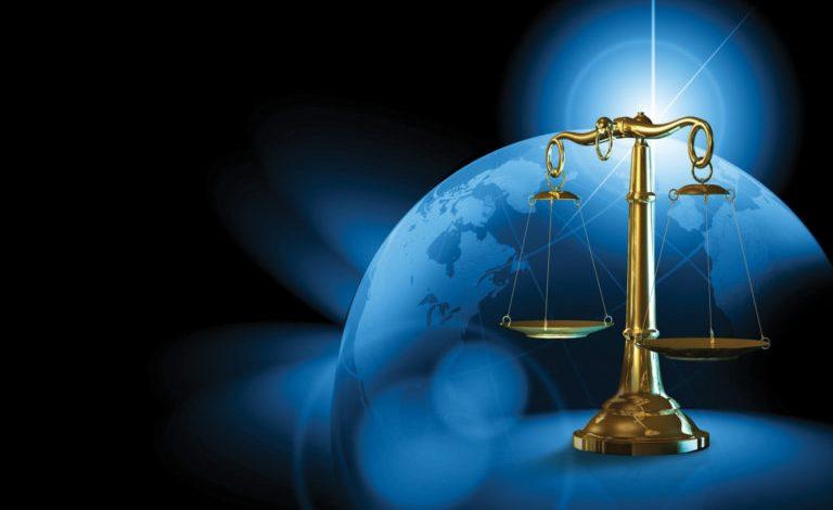 Photo of حجية الاتفاقيات الدولية أمام القضاء المغربي : قضية حامي الدين نموذجا