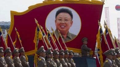 "Photo of الخياراتالأمريكية منتحالف ""كوريا الشمالية – سوريا"" حول خطر انتشار الأسلحة النووية"