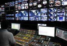 "Photo of اثر قناة الجزيرة على الثورة المصرية في ""2011"" ومستقبل الاعلام في مصر"