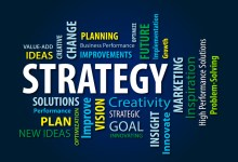 Photo of استراتيجيات مقترحة لتطوير كفايات التقويم لدي المعلم