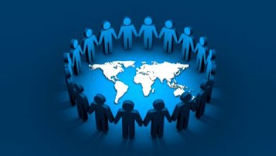 Photo of أهمية العلاقات الإنسانية في إدارة الاحتراق النفسي في منظمات العمل