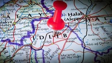 Photo of مسارات متراجعة – مستقبل الصراع السوري في ضوء التفاهمات الدولية