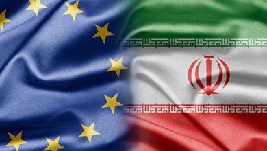 Photo of إيران ودبلوماسية التقارب الأوروبي