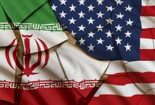 Photo of Evolving Crisis between the United States and Iran in the Trump Era and Possible Options