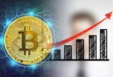Photo of العملات الرقمية – كيفية امتلاكها والاستفاده منها : دراسة حالة البيتكوين ڤولت