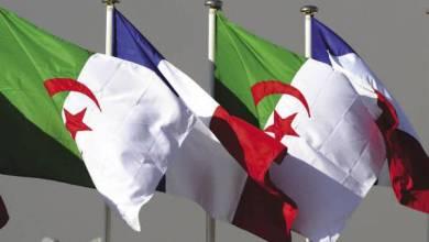 Photo of تأثير تطور الأمن القومي الأمريكي على العلاقات الجزائرية الفرنسية