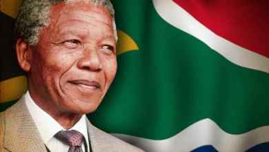 Photo of مسار تجربة العدالة الانتقالية في جنوب أفريقيا : تفكيك إرث الميز العنصري بين الاصلاحات والتحديات