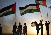 "Photo of آلية ضمّ الضفة الغربية والمستوطنات الاسرائيلية الى ""السيادة الاسرائيلية"""