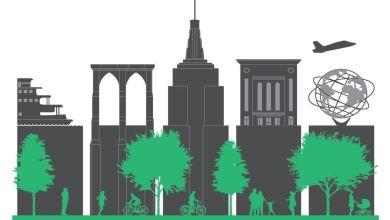 Photo of أثر السوق العقارية على انتاج المدينة العربية بين التشريع والتطبيق
