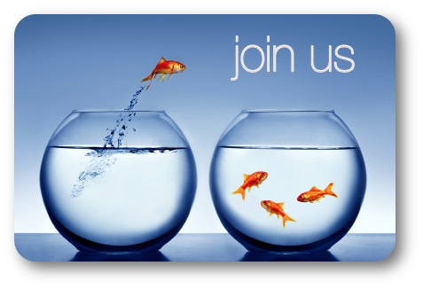 Join us in the Future.. Check our calendar to learn about coming events.