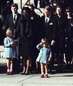 john_kennedy_salute_1963