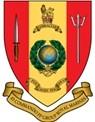 Commando at Base logo