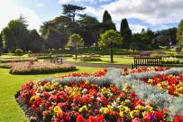 Levengrove Park by Michael Moffat 5