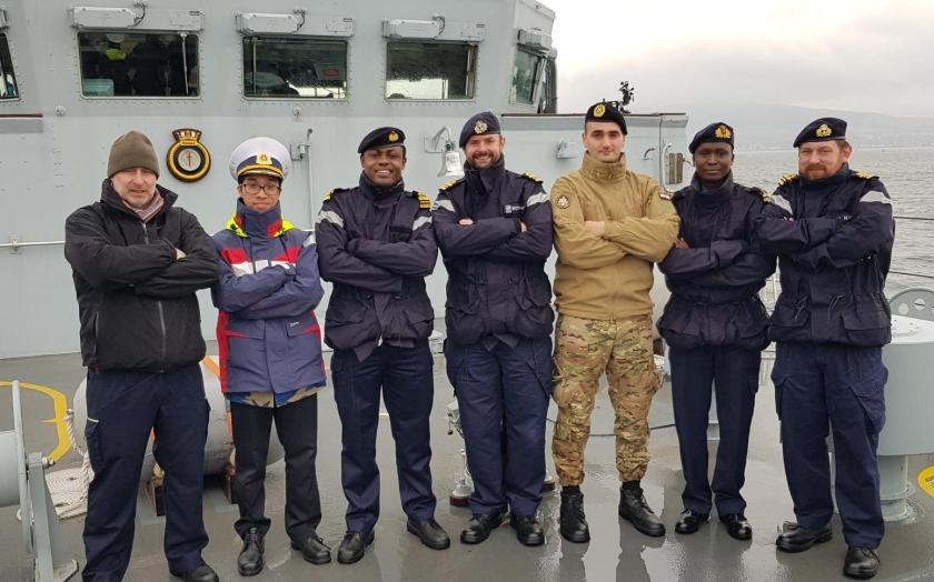 Navy 1 20180326-HMS Penzance navigation training-1-15-18