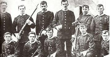 Aitken James Pvt Cameron Highlanders
