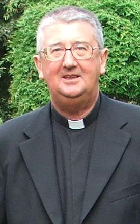 Martin Archbishop
