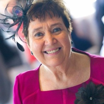 ASBESTOS - Mrs Sweeney.jpg