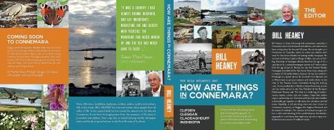 Cleggan book CoverSpread (2)