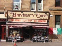 Glasgow 13