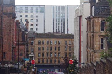 Glasgow 5