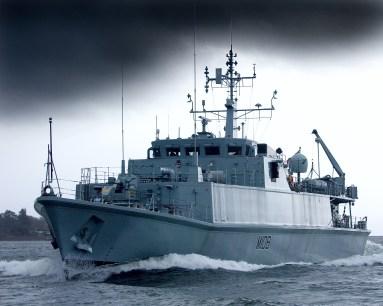 Grimsby 20180816-HMS Grimsby-56-18
