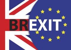 Brexitbill 3