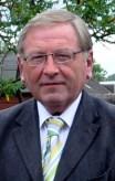 Cooney John in Dumbarton