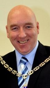 Miller, Deputy Provost of West Dunbartonshire.