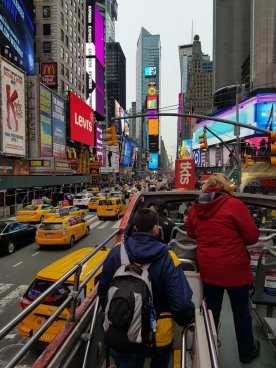 New York poster 5