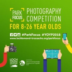 photo 1 YOYP photo competition graphic