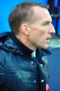 Rodgers 22