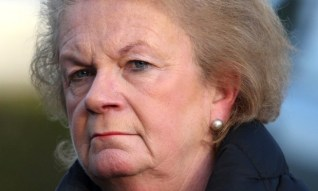 Liddell Helen