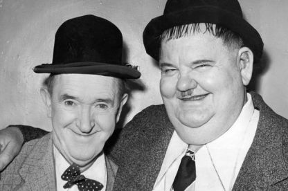 HARDY Laurel-Hardy--Comedy-duo-Stan-Laurel-and-Oliver-Hardy